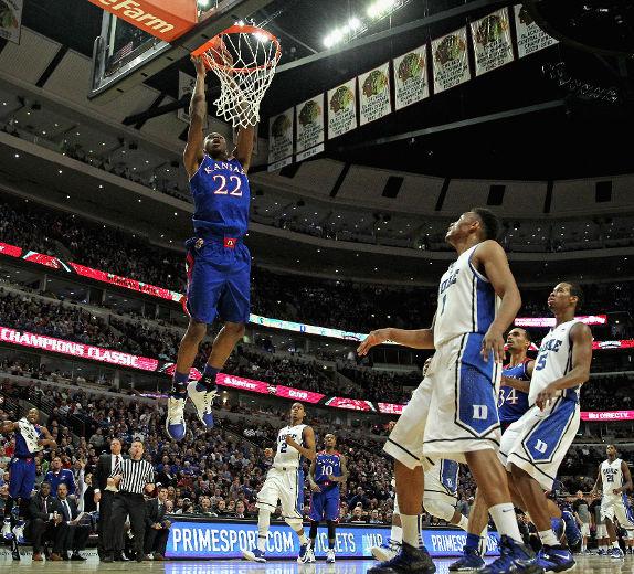 wiggins-duke-dunk