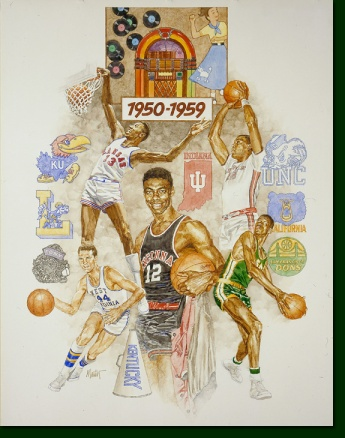 NCAA50