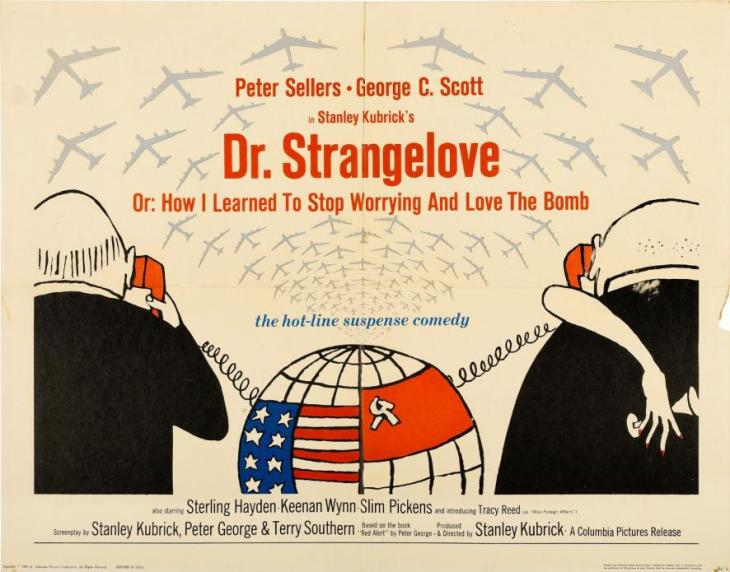 movie_dr-strangelove-or-how-i-learned-to-stop-worrying-and-love-the-bomb-1964