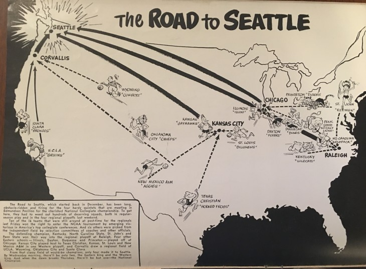 road-to-seattle