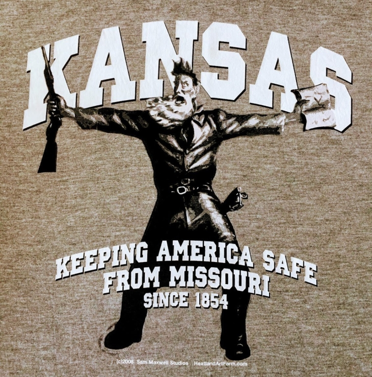 johnbrown-kansaskeepingamericasafe.jpg