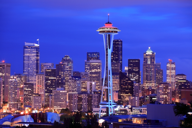 Seattle-Skyline1